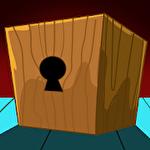 Puzzle box! by ALM dev Symbol