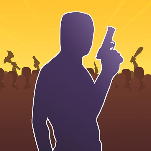 Sharpshooter Blitz icône
