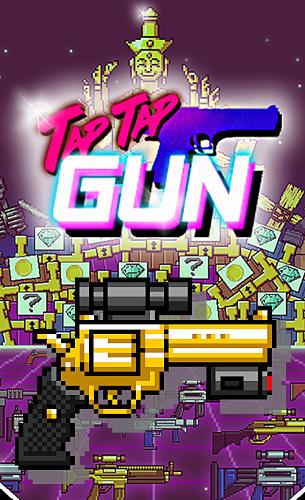 Tap tap gun screenshot 1