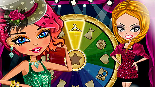 Fashion cup: Dress up and duel для Android