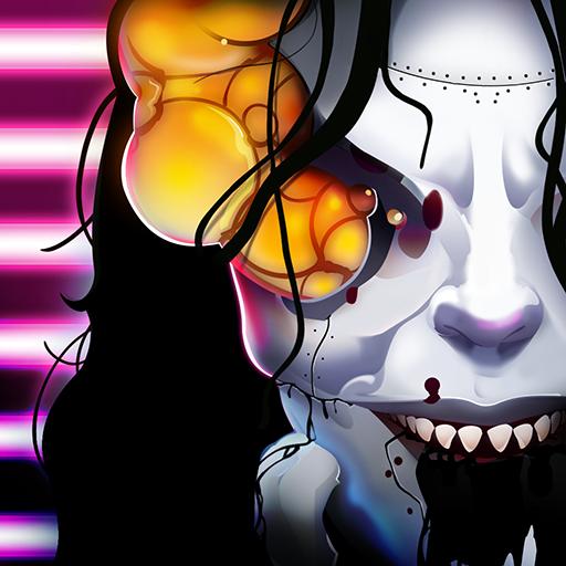 アイコン Joyland:  Horror adventure quest