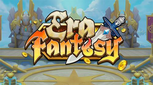 Era fantasy screenshot 1