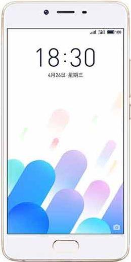 Lade kostenlos Spiele für Android für Meizu E2 herunter