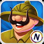 Shikari Shambu: The game icon