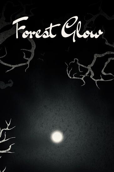 Скриншот Forest glow на андроид