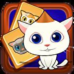 Mahjong: Titan kitty icono