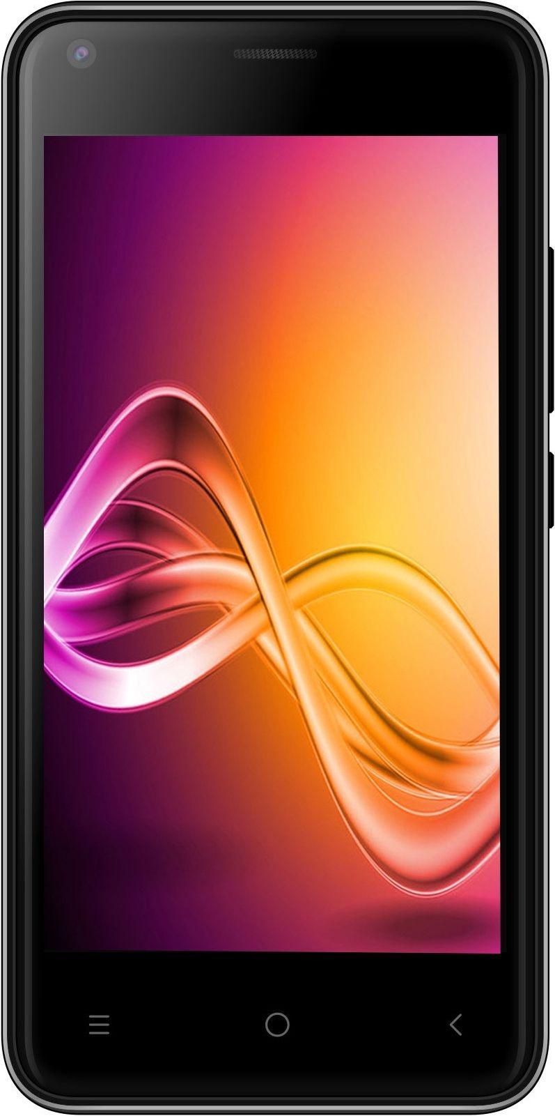 Lade kostenlos Spiele für Android für Nomi i4500 Beat M1 herunter