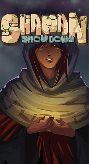 Shaman showdown icon