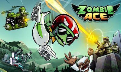 Zombie Ace Screenshot