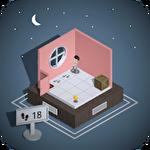 Sleepwalker: Toyworld Symbol