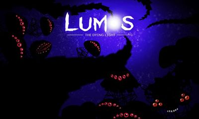 Lumos The Dying Light icono