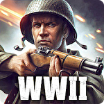 World war heroes Symbol
