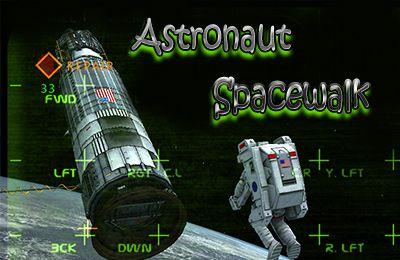 logo La Sortie dans l'Espace