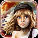 Les Misérables: Cosette's fate Symbol