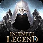 アイコン Infinite legend