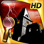 Frankenstein. The Dismembered Bride HD icon
