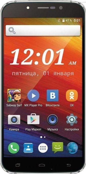 AndroidゲームをS-TELL M555 電話に無料でダウンロード