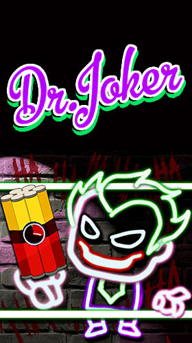 Dr.Joker screenshot 1