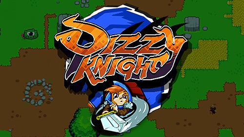Dizzy knight Screenshot