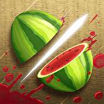 Иконка Fruit Ninja