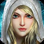 Raider: Origin Symbol