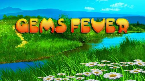 Gems fever Screenshot