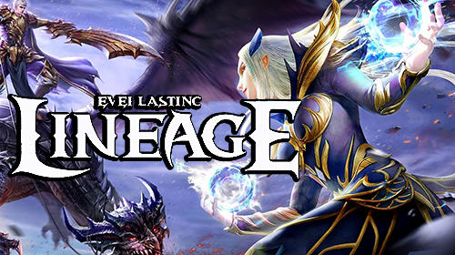 Everlasting lineage Screenshot