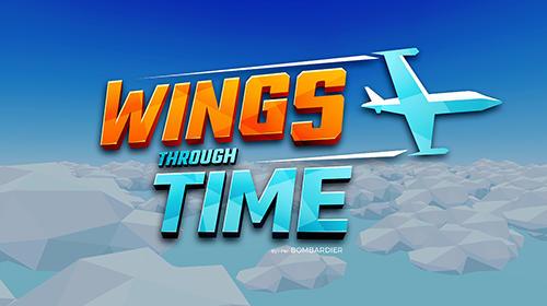 Wings through time截图