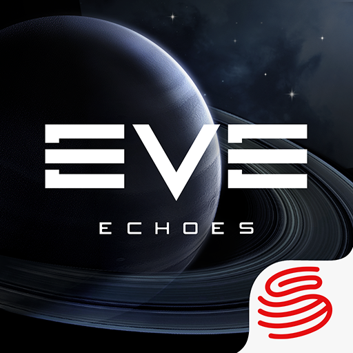 EVE Echoes icône
