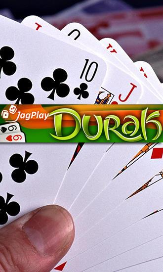 Jagplay: Durak online Screenshot