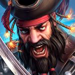Pirate tales: Battle for treasure Symbol