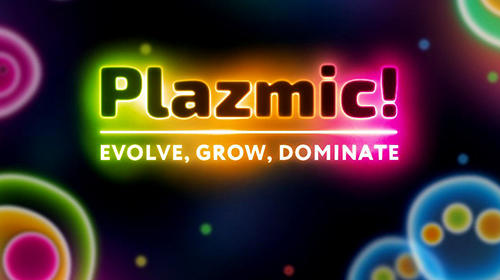 Plazmic Screenshot