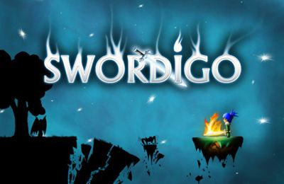 logo Swordigo