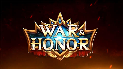 War and honor screenshot 1