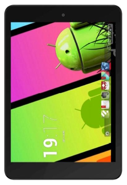 Lade kostenlos Spiele für Android für Manta MID7803 herunter