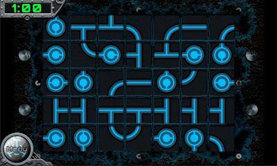 Collider Quest captura de tela 1