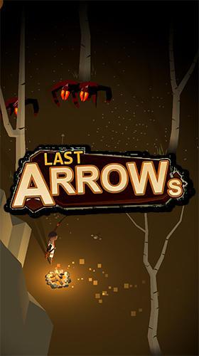 Last arrows Screenshot