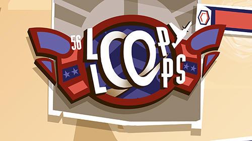 Loopy loops Screenshot