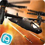 Drone 2: Air assault Symbol