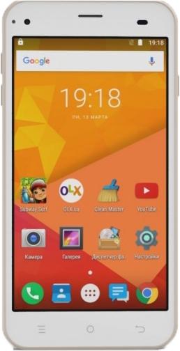 AndroidゲームをS-TELL M577 電話に無料でダウンロード