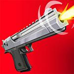Иконка Spinny gun