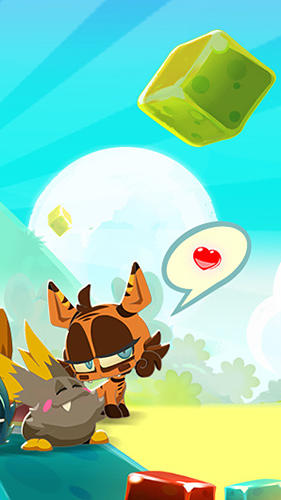 Dofus pets для Android