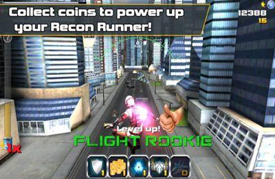 Action: Lade Jetpack-Junkie auf dein Handy herunter