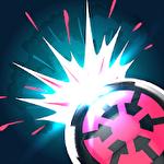 Roto strike icon