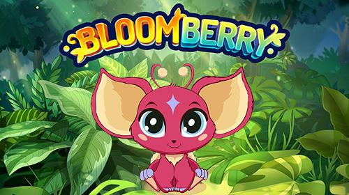 Bloomberry Screenshot