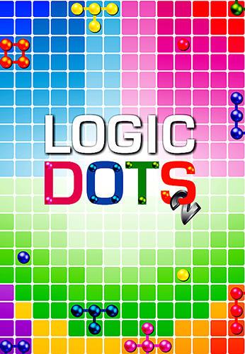 Logic dots 2 Screenshot