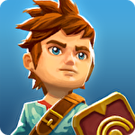 Иконка Oceanhorn: Monster of uncharted seas