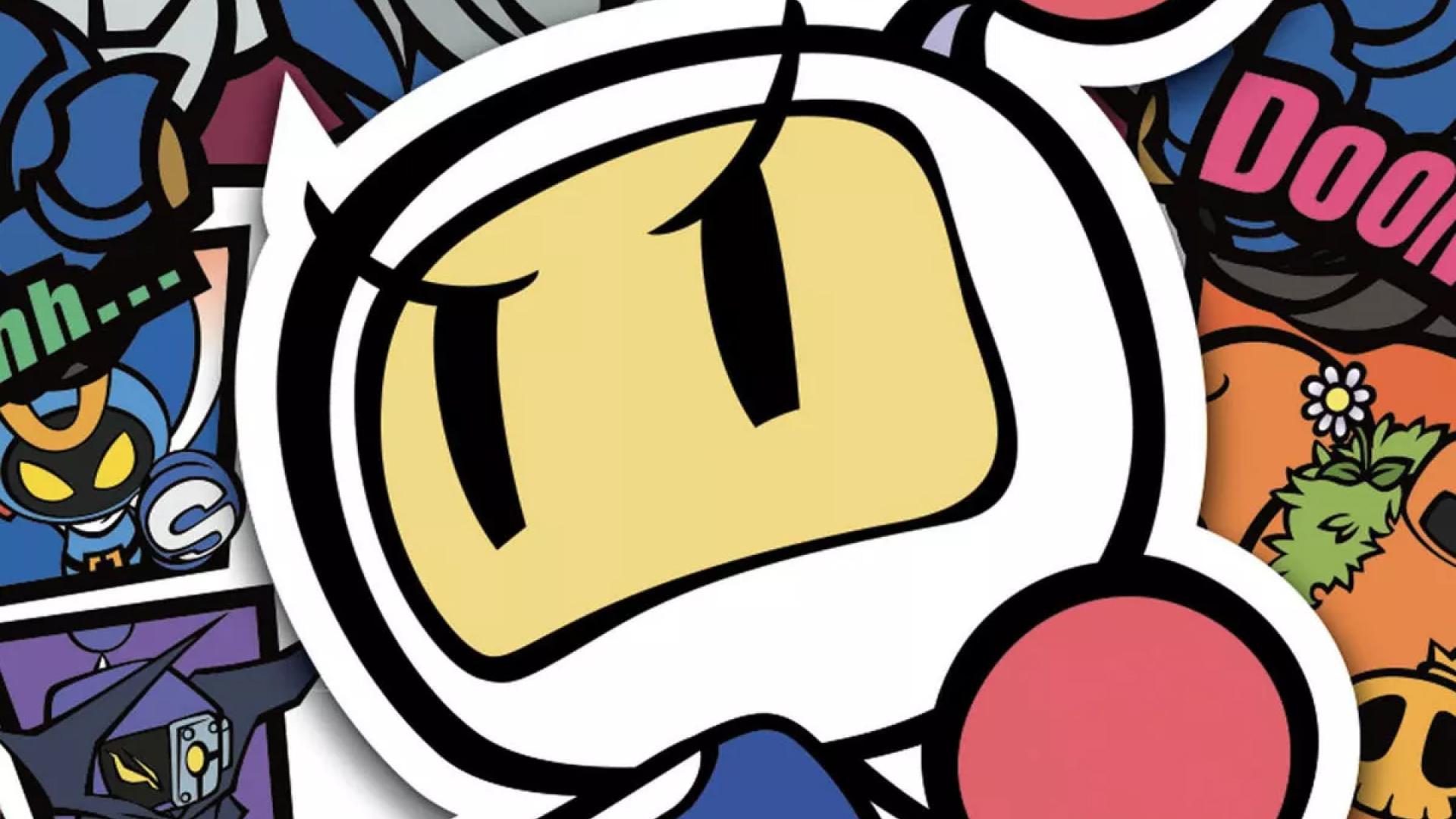 beste Bomber-Spiele für Android