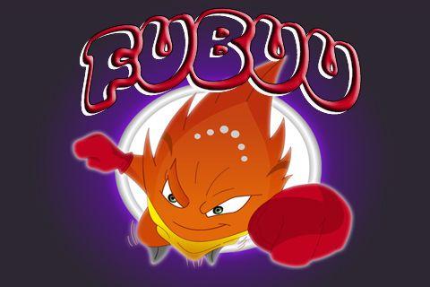 logo Fubuu