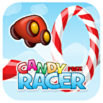 Candy Racer Symbol